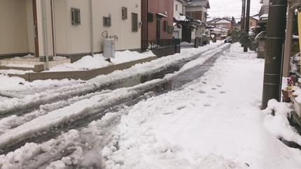 1,H26大雪06.jpg