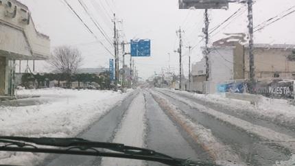 1,H26大雪05.jpg