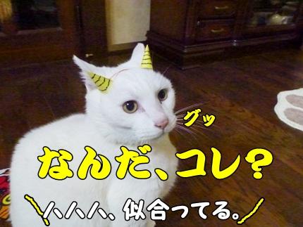 1,H26年鬼06.JPG